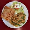 34. Yurub Restaurant - Chicken Suqaar