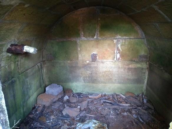 Skelton Well / Water Trough / Cistern