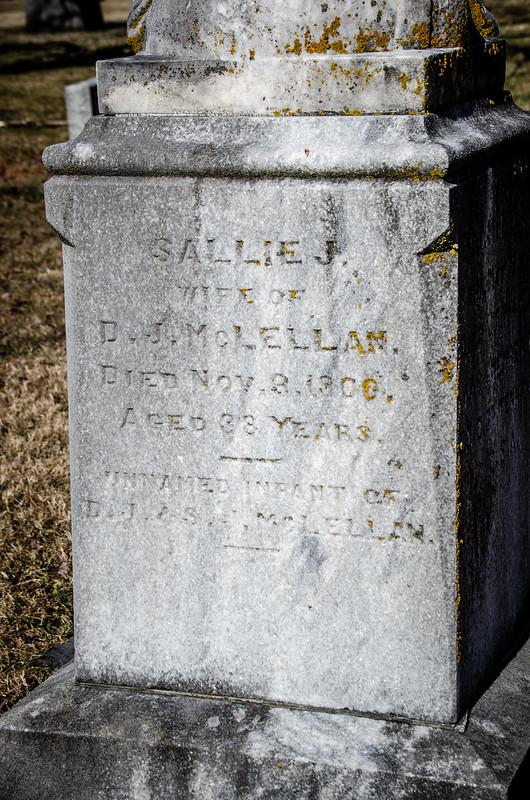 Norma Byerly Brank grave-002