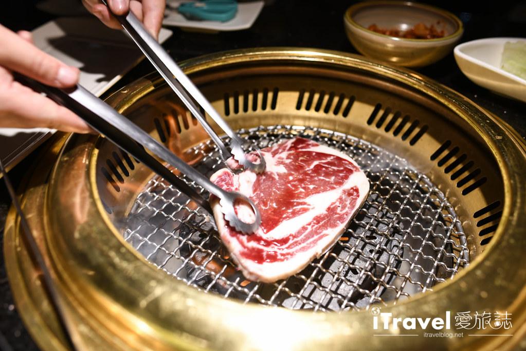 台中餐廳推薦 塩選輕塩風燒肉 (29)