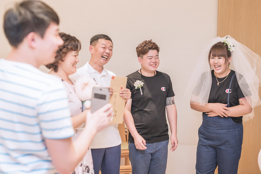 陽陽&嚕嚕 沖繩證婚 (158)