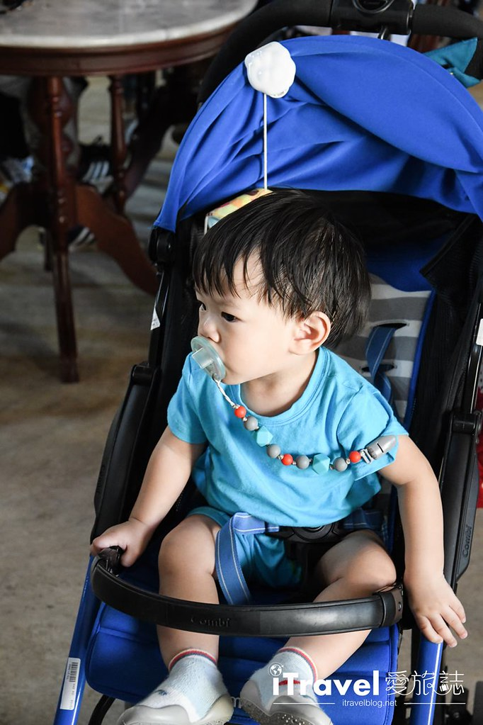 曼谷餐廳推薦 Plearnwan Panich (3)