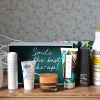 Beauty: Goed Gevoel - Beautiful Box
