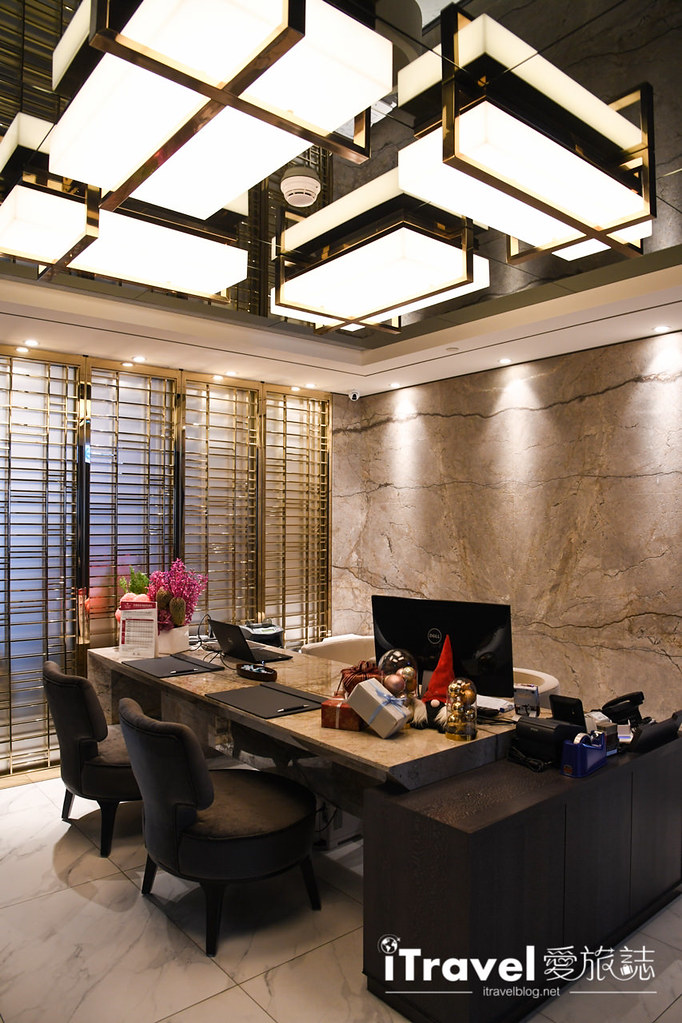 板橋凱撒大飯店 Caesar Park Hotel Banqiao (73)