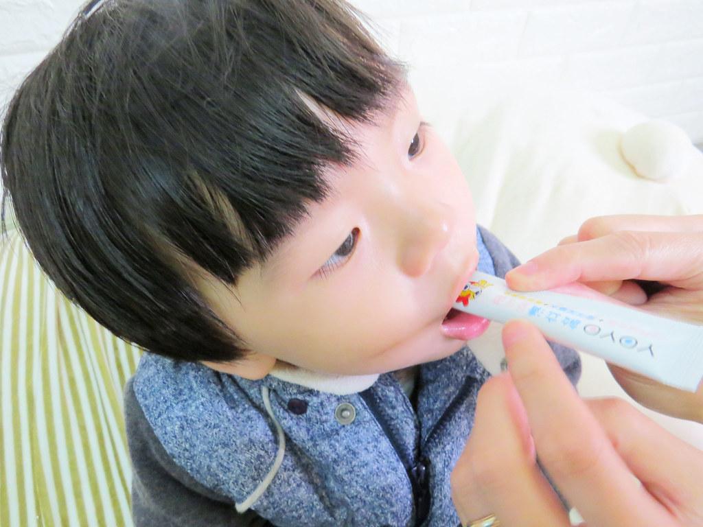 YOHO2悠活原力益生菌(兩光媽咪柳幼幼) (18)