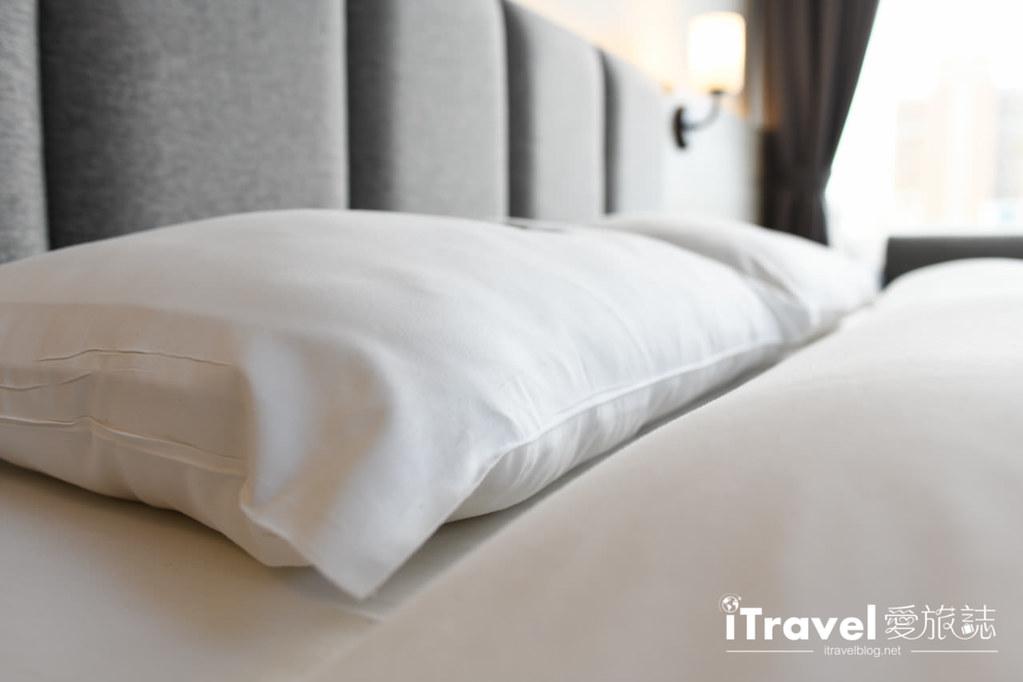 台中飯店推薦 Hotel Z (26)