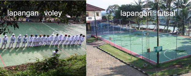 fasilitas-pondok-pesantren-alkahfi-lapangan-olahraga-1