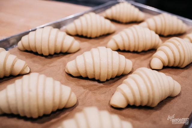 Baking w Jonni Scott PC NKarlin-3763