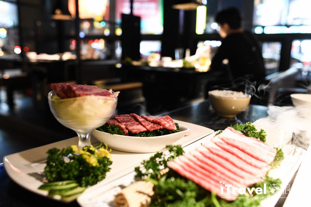 台中餐廳推薦 塩選輕塩風燒肉 (18)