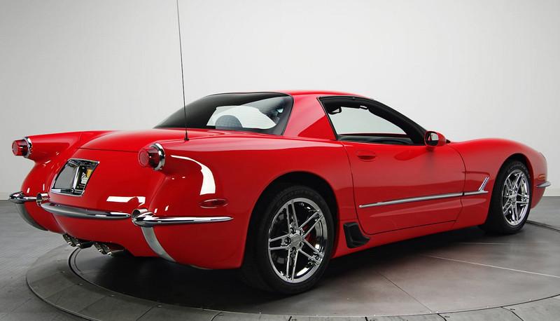 c7f49622-2001-corvette-z06-att-02