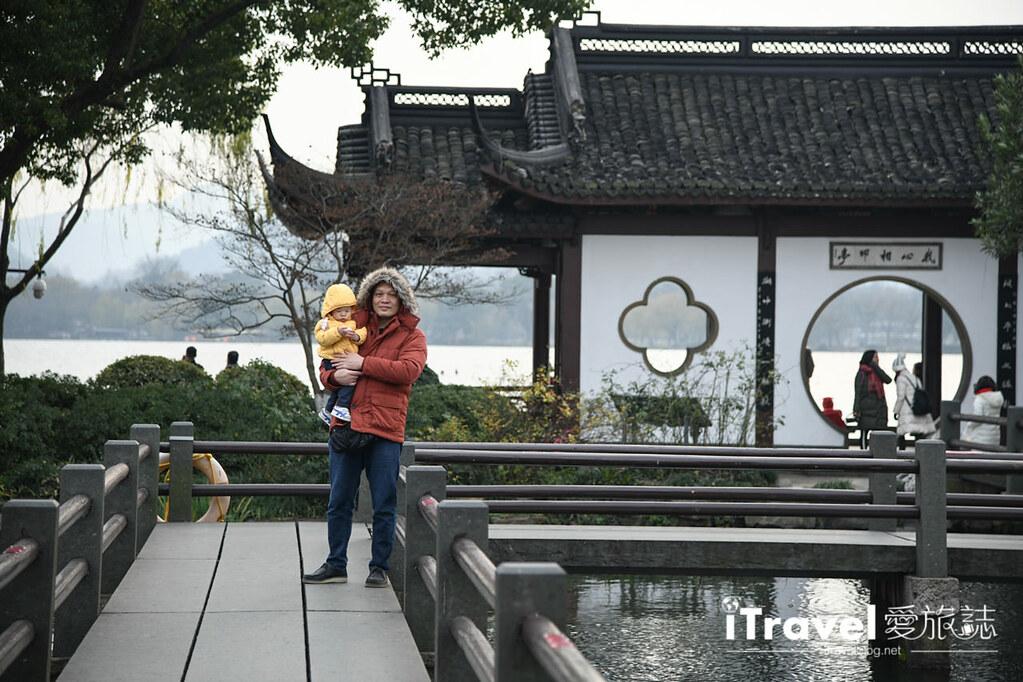 中國上海杭州行程攻略 (92)