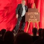 2019_Spettacolo dialetto Milanese (27)