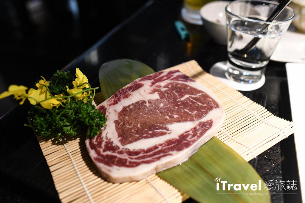 台中餐廳推薦 塩選輕塩風燒肉 (27)
