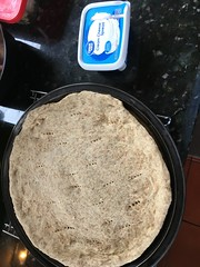 September 22, 2018 / Making Pizzas