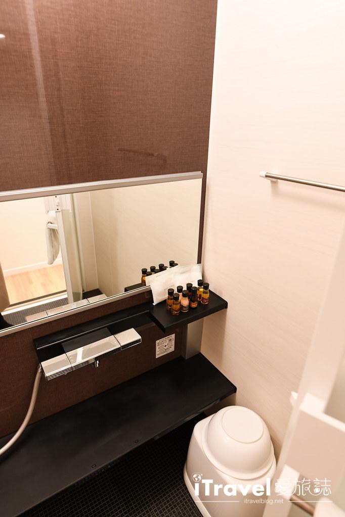 池袋太陽城王子大飯店 Sunshine City Prince Hotel Ikebukuro Tokyo (36)