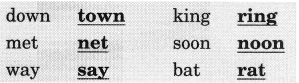 NCERT Solutions for Class 2 English Chapter 8 Rain 30