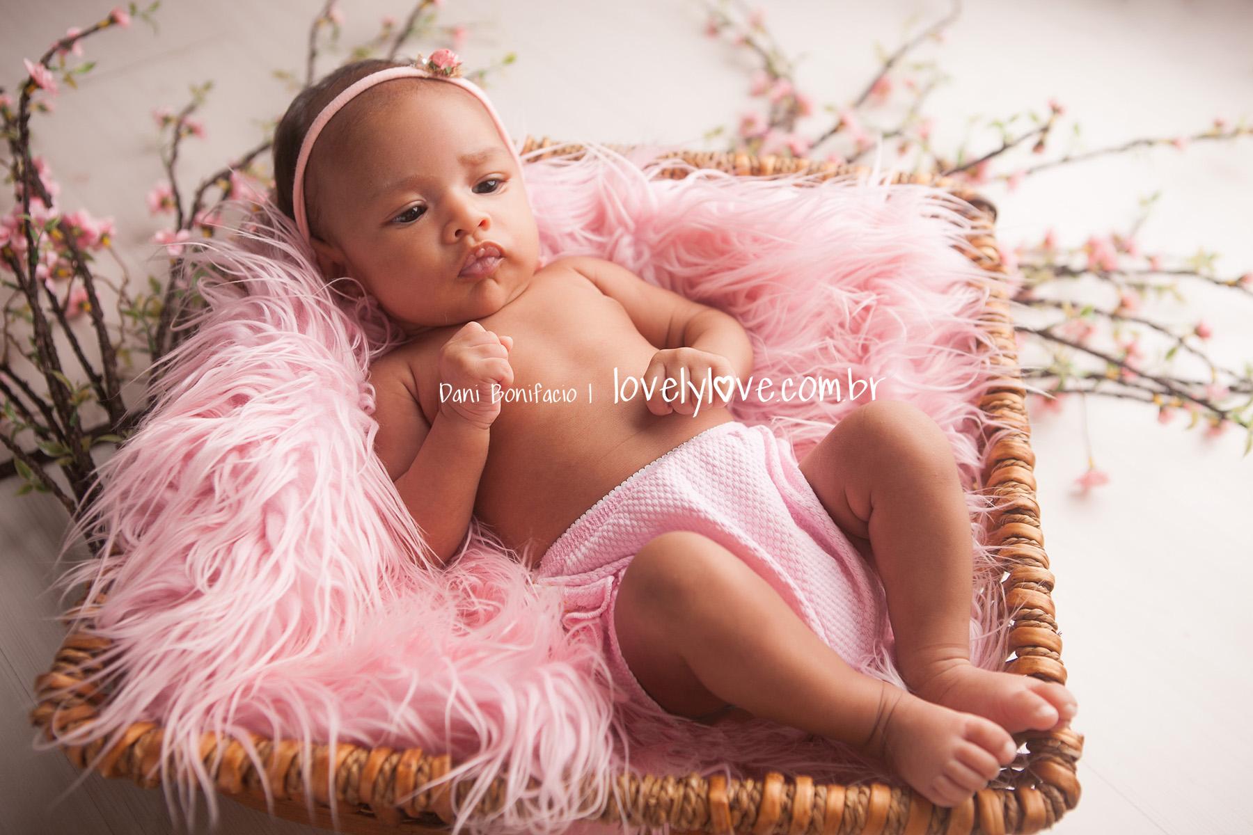 danibonifacio-lovelylove-acompanhamentobebe-fotografa-gravida-gestante-newborn5