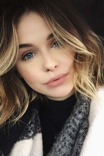 2019 Short Sassy Haircuts For Women Hairstyles 2u