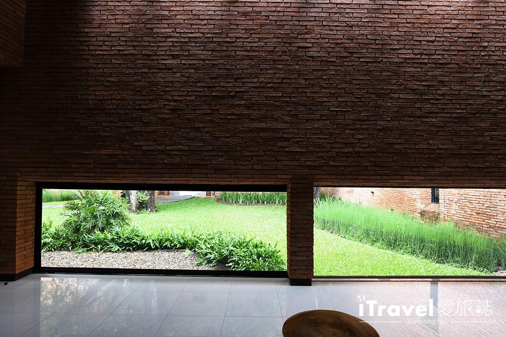 X2清邁河濱度假村 X2 Chiangmai Riverside Resort (88)