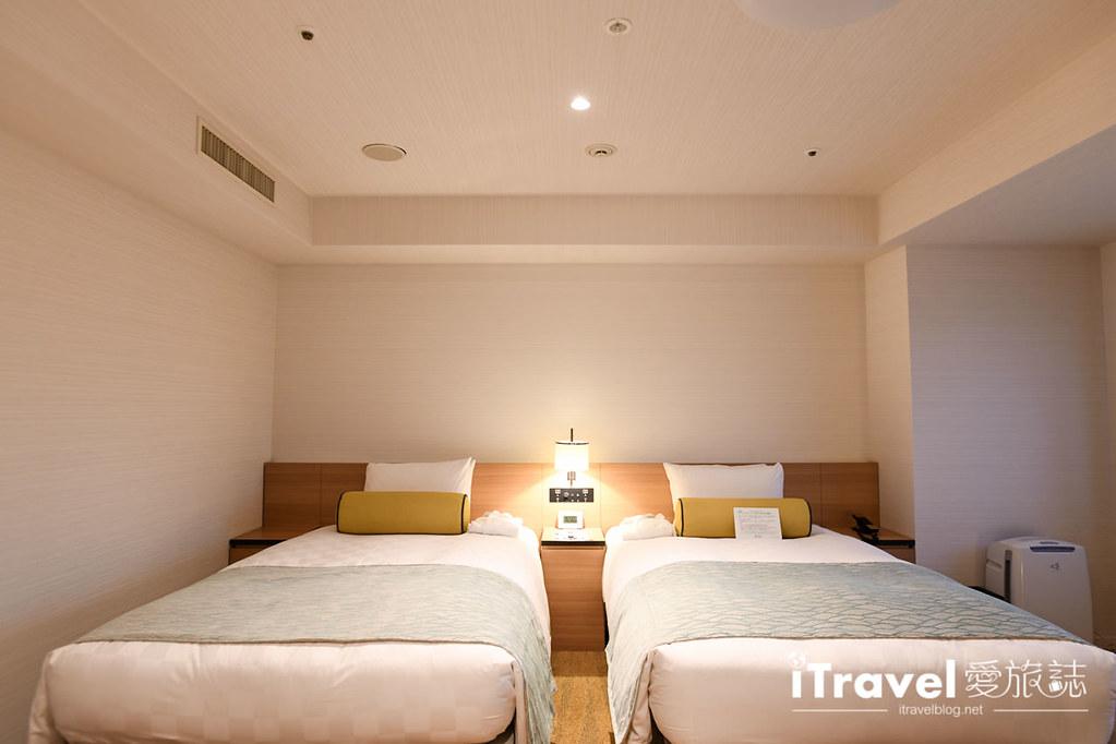 池袋太陽城王子大飯店 Sunshine City Prince Hotel Ikebukuro Tokyo (44)