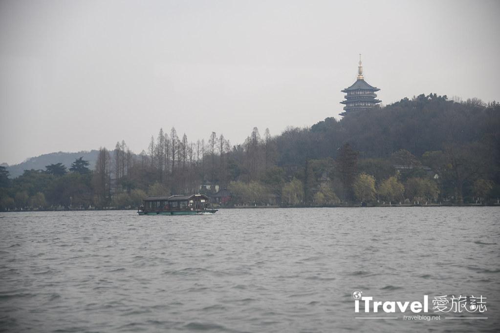 中國上海杭州行程攻略 (91)