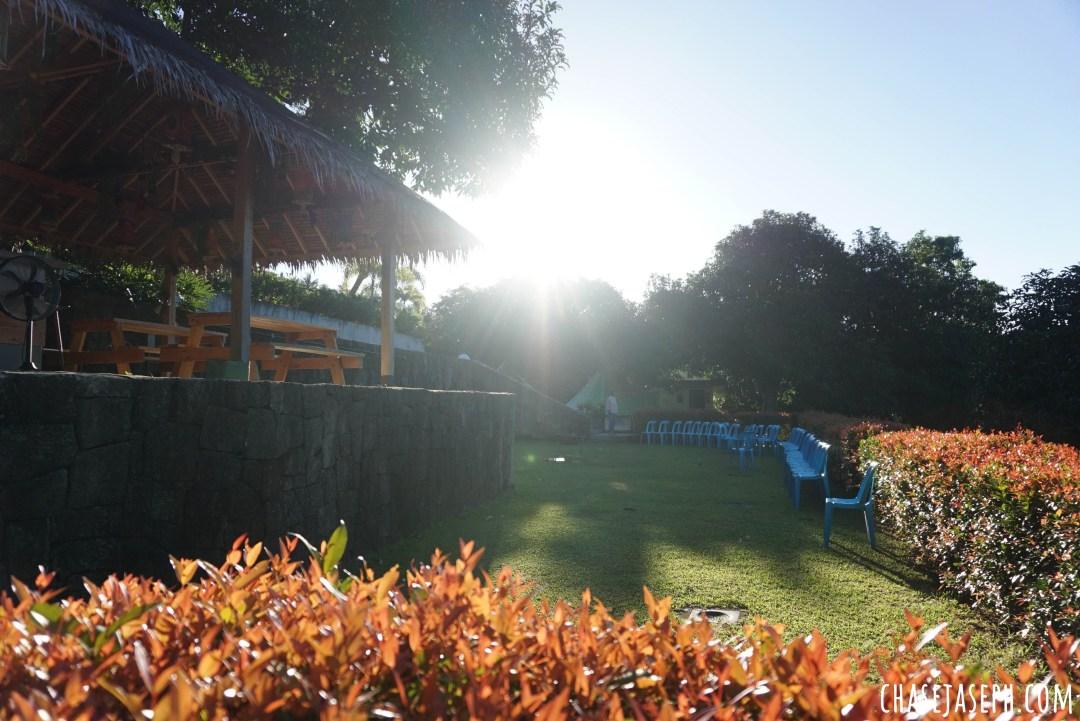 Nayomi Sanctuary Resort - Balete, Batangas (Travel Guide)