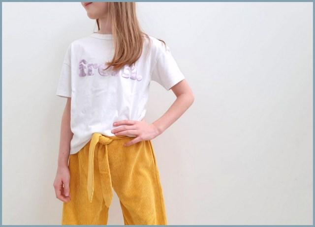 clara culottes 1