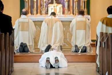 Diaconate_Clark_0133 (1280x853)