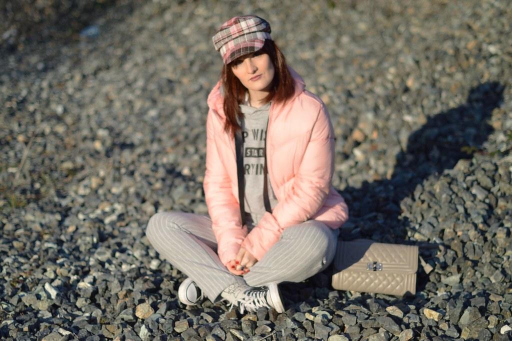 Sport-and-Comfortable-Outfit-Luz-tiene-un-blog (16)