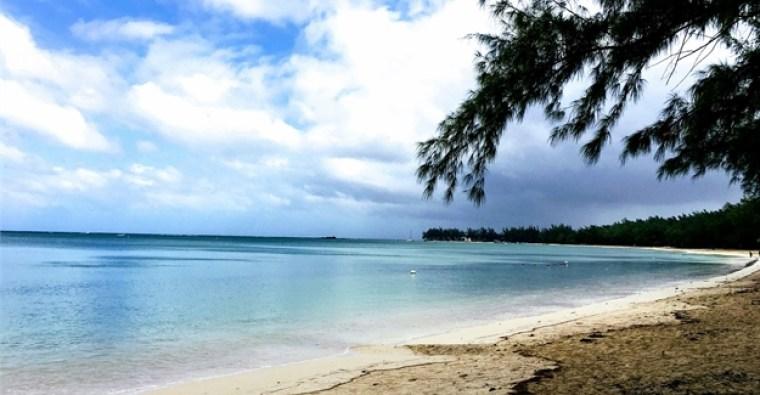 Mauritius5