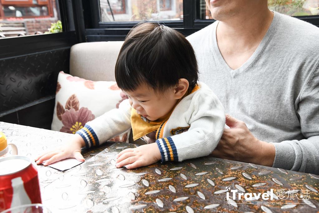 上海餐廳推薦 日式餐廳空紅羅 (19)