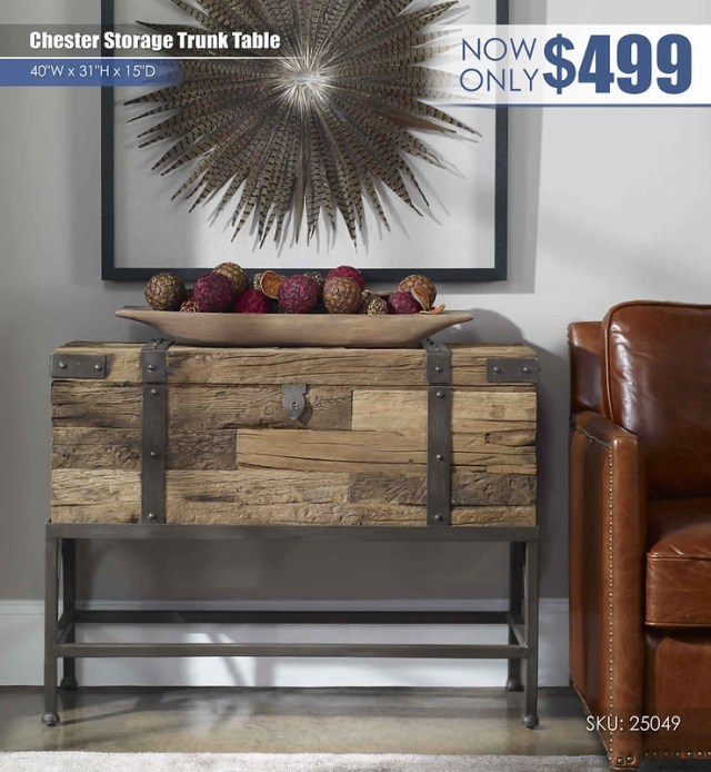 Chester Storage Trunk Table_r25049