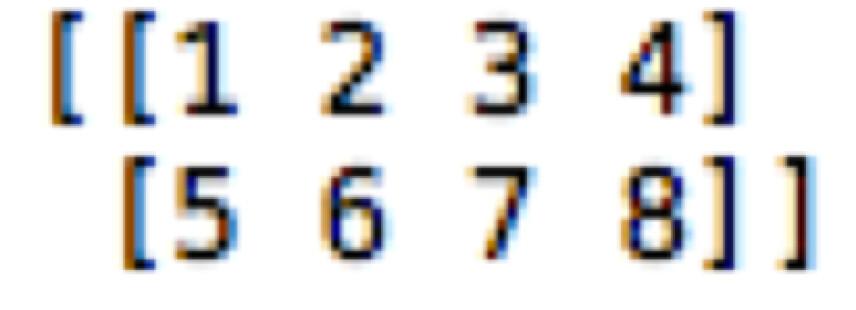 Introducción-a-Numpy-Python-2-1
