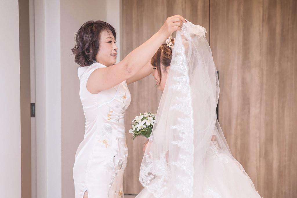 陽陽&嚕嚕 沖繩證婚 (55)
