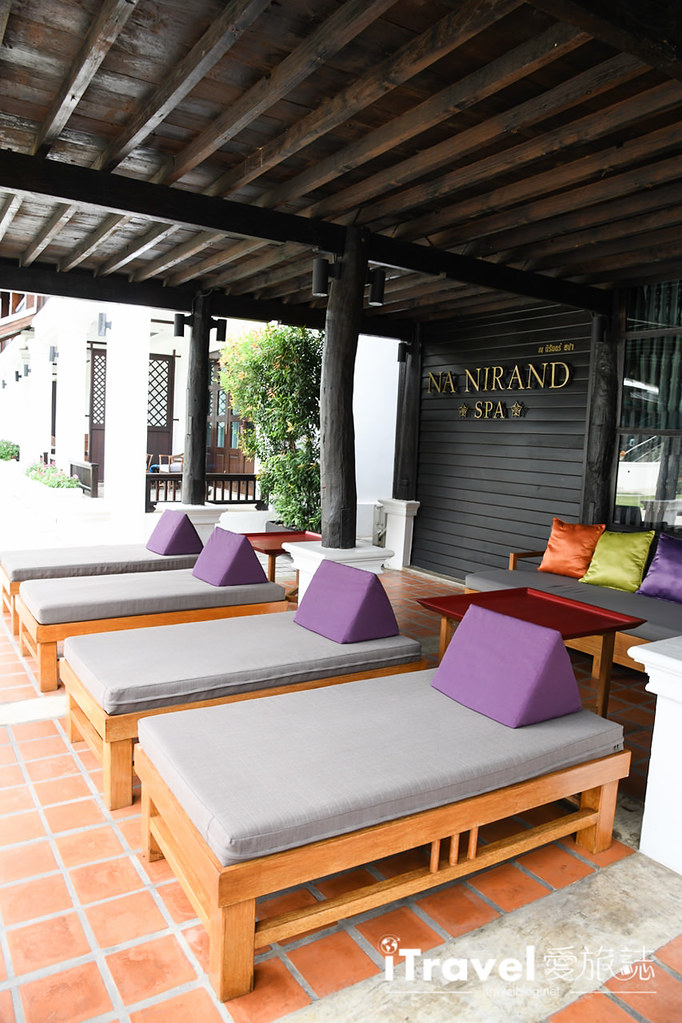 纳尼兰德浪漫精品度假村 Na Nirand Romantic Boutique Resort (99)