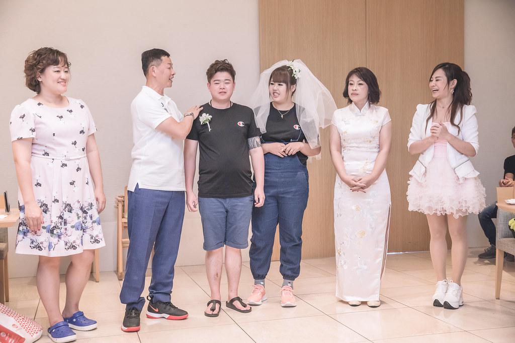 陽陽&嚕嚕 沖繩證婚 (130)