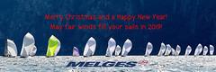Melges24_Christmas2018_820x312