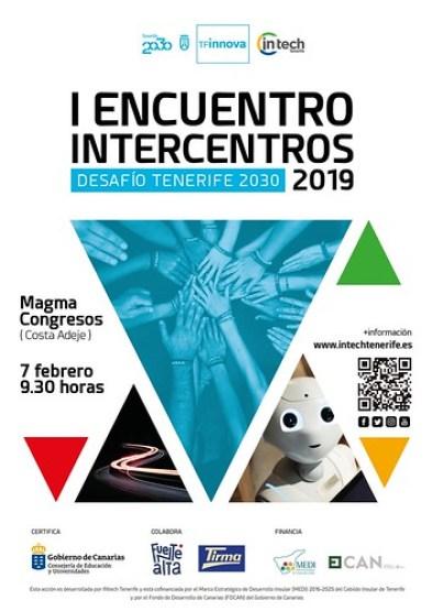 cartel_intercentros_v03_cartel