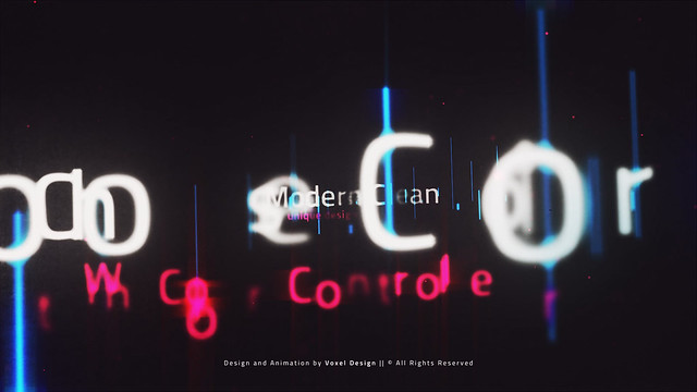LightUP_Cinematic_Titles_color (00525)