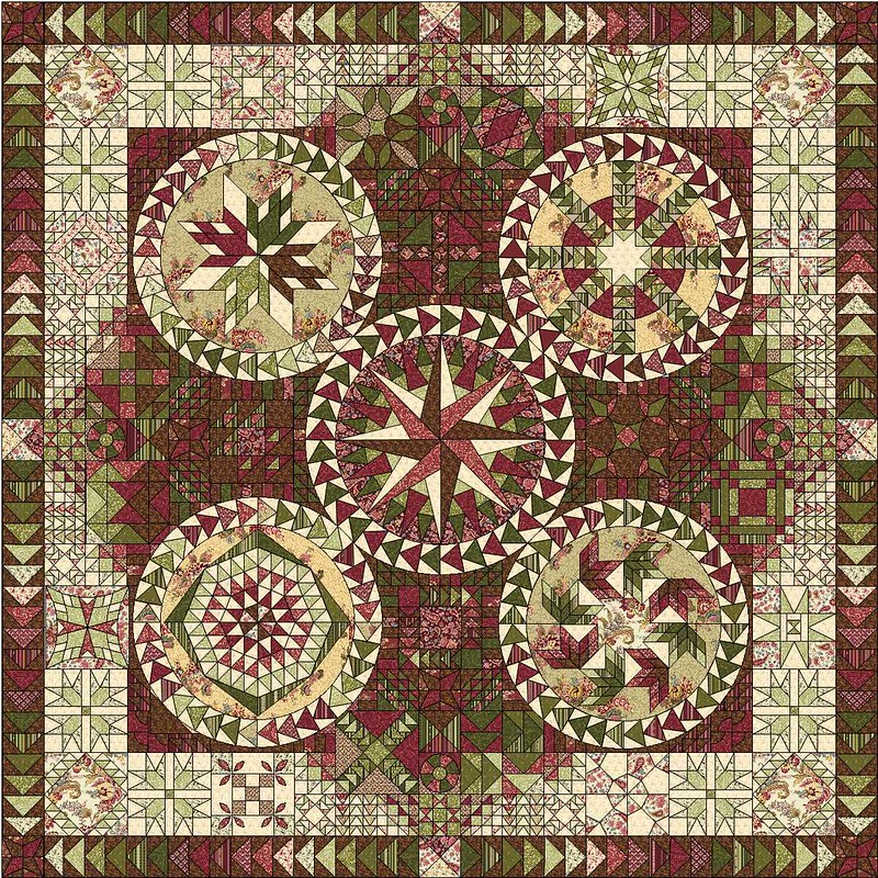Aves-Whole-Quilt