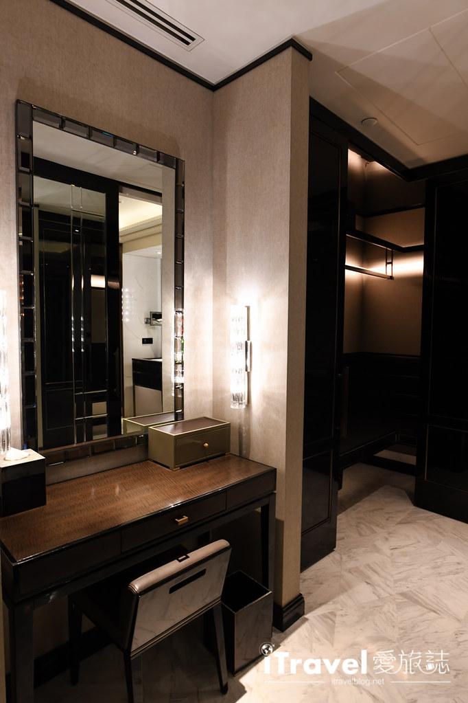 上海蘇寧寶麗嘉酒店 Bellagio Shanghai (36)