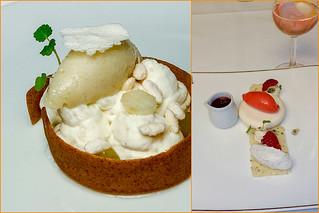 KSS Moritz-Desserts