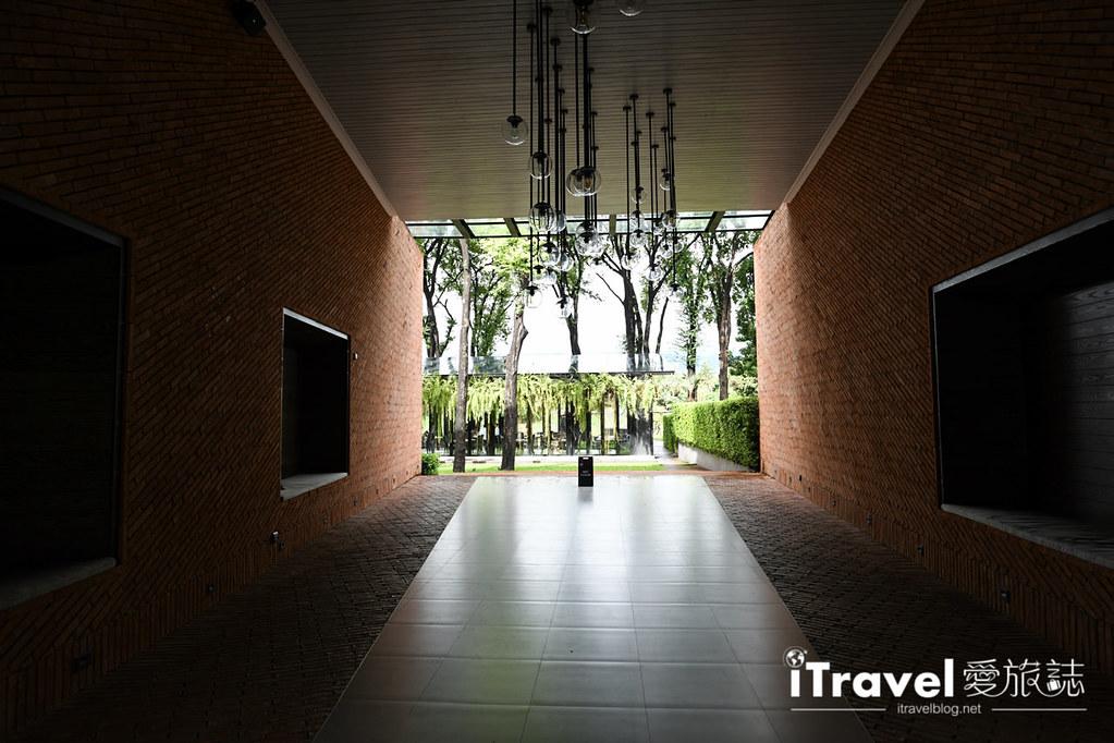 X2清邁河濱度假村 X2 Chiangmai Riverside Resort (46)