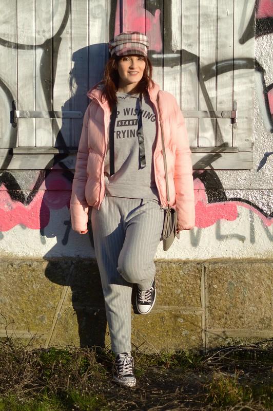 Sport-and-Comfortable-Outfit-Luz-tiene-un-blog (7)