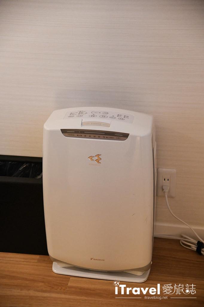 池袋太陽城王子大飯店 Sunshine City Prince Hotel Ikebukuro Tokyo (47)