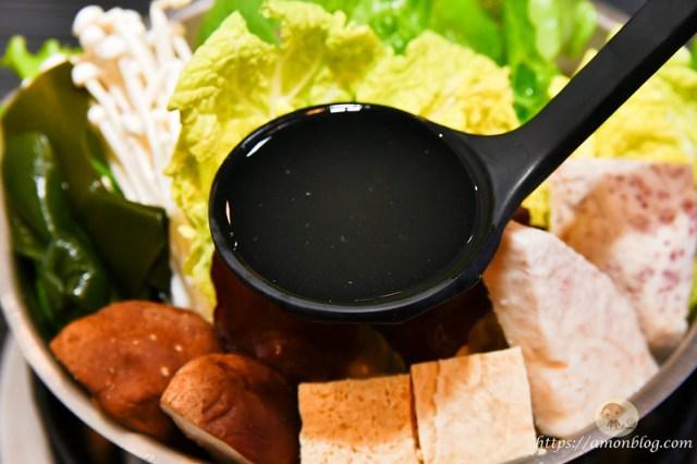 五鮮級平價鍋物-30