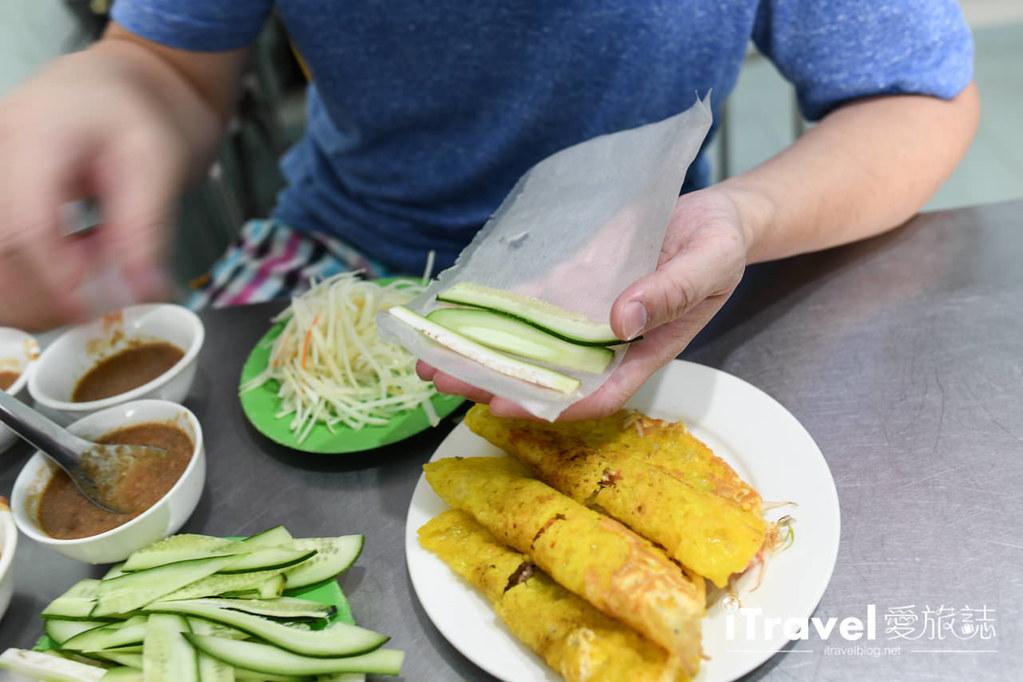 越南自由行攻略 胡志明市、峴港雙城遊 (122)