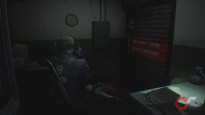 resident-evil-2-review-10-overcluster