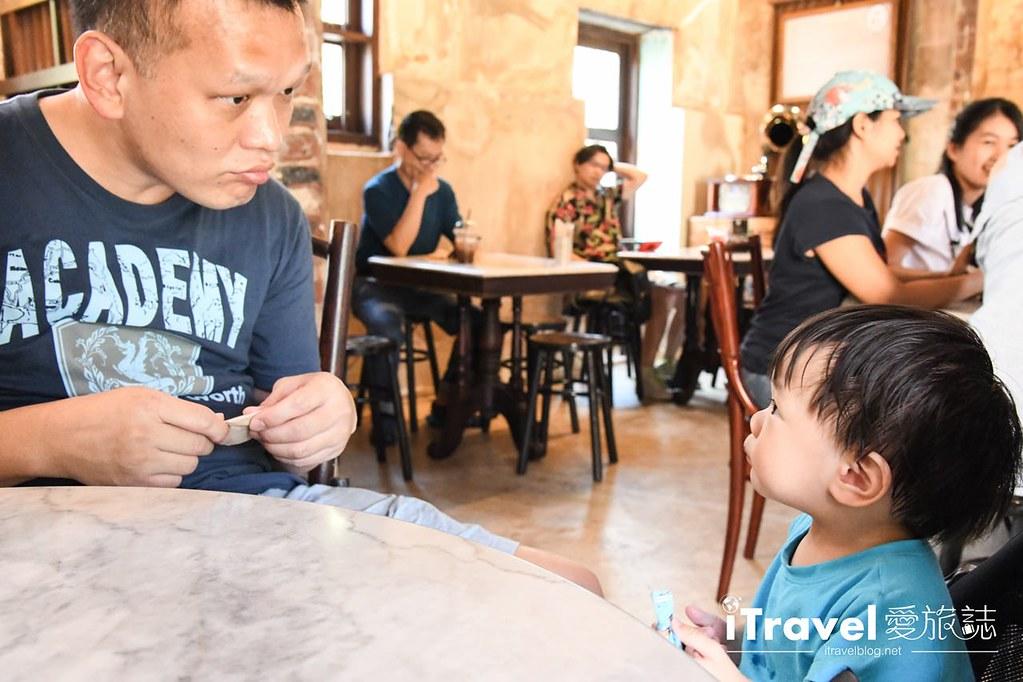 曼谷餐廳推薦 Plearnwan Panich (21)