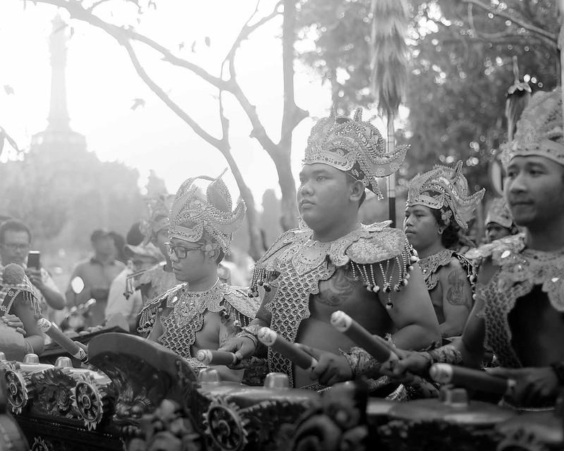 film dokumenter sarat akan budaya